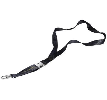 Шнурок с карабином для ключей Smart B67993415
