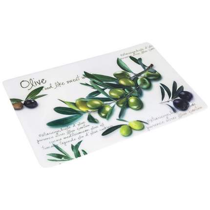 Салфетка Peyer CASA Olive, 30x45 см.
