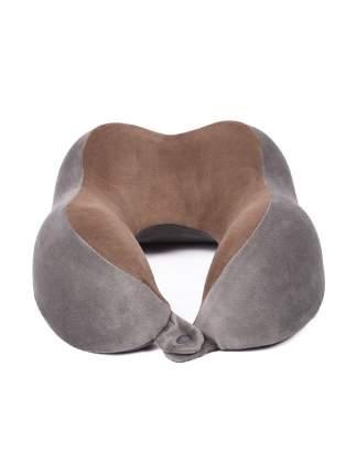 Подушка для шеи Lovasan Grays
