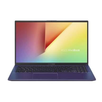 Ноутбук Asus X512UB-BQ125T