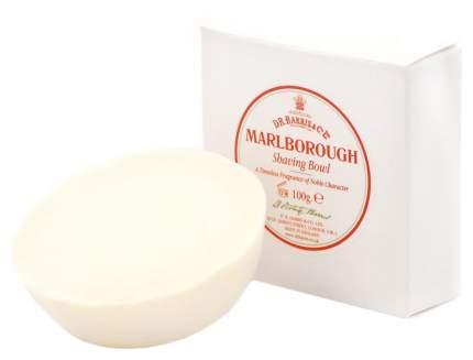 Мыло для бритья D.R. Harris Marlborough 100 г