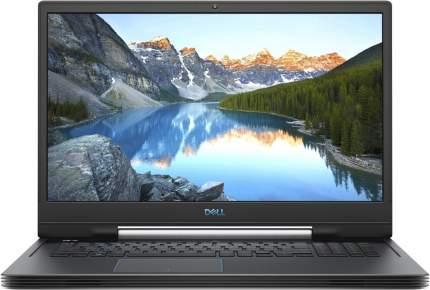 Ноутбук Dell G717-8226