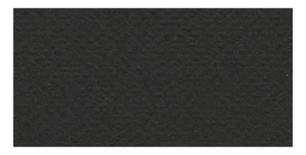 Бумага для пастели Fabriano Tiziano №35 А2+ 500х650мм Черный