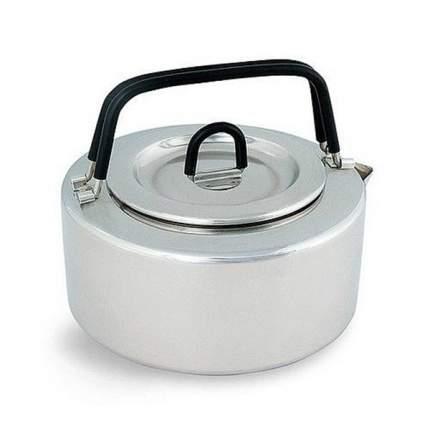 Чайник туристический Tatonka Tea Pot 1.0 4017-000