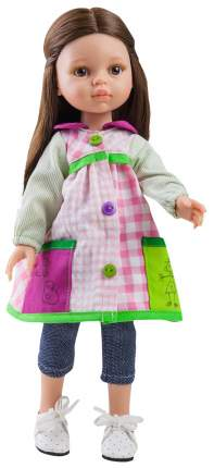 "Кукла ""Кэрол-воспитательница"", 32 см"
