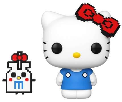 Фигурка Funko POP! Hello Kitty: Annvsry with Chase