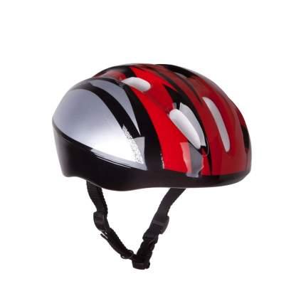 Шлем детский RGX FCB-9-24 M 52-54