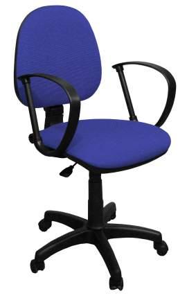 Компьютерное кресло Фактор 30 1939174, синий