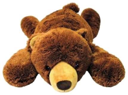 Мягкая игрушка Fancy Медведь лежачий