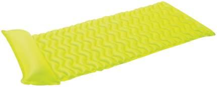 Надувной матрас Intex 58807