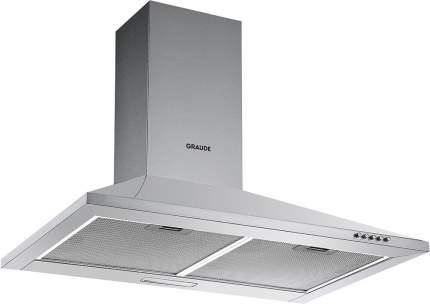 Вытяжка кухонная Graude DHP 50.0 E