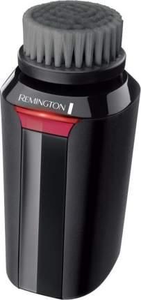 Щеточка для очищения лица Remington FC1500