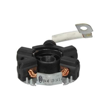 Щеткодержатель Bosch арт. 1004336574