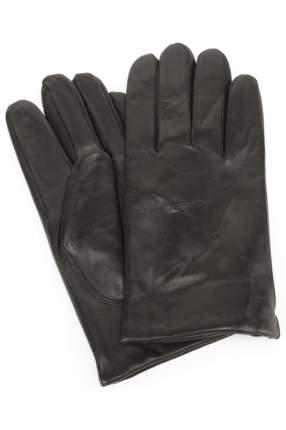 Перчатки мужские Eleganzza HP030M черные 9.5