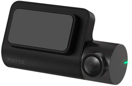 Видеорегистратор Xiaomi 70mai Midrive D05 (Black)