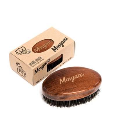 Щетка для бороды Morgan's M063