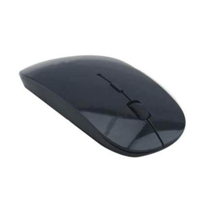 Беспроводная мышь 2emarket 2.4G, Black, 3500.2