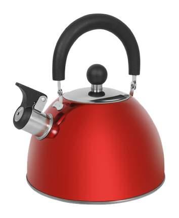 Чайник для плиты Wellberg WB-6079 1.2 л