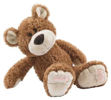 Мягкая игрушка Nici Медведь коричневый 35 см 31094