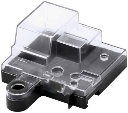 Контейнер для отработанного тонера Samsung CLT-W506 Прозрачный