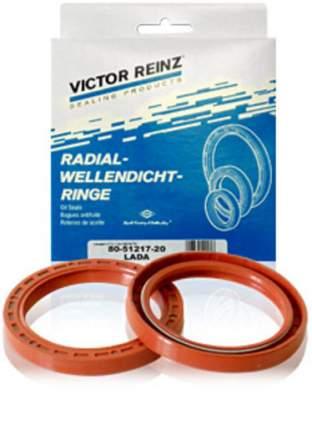Сальник Reinz 803365310