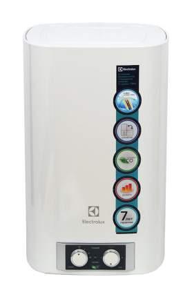Водонагреватель накопительный Electrolux EWH 30 Formax white