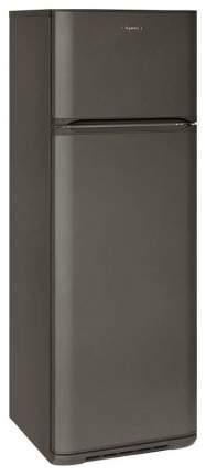 Холодильник Бирюса Б-W135 Brown
