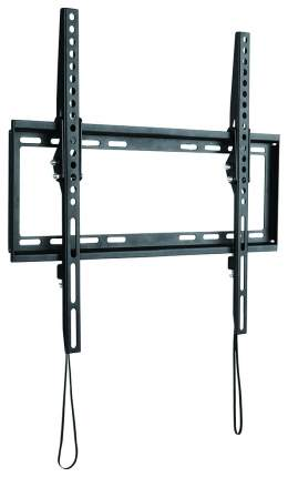 Кронштейн для телевизора ULTRAMOUNTS UM 832T Black