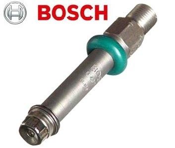 Форсунка Bosch 0437502043
