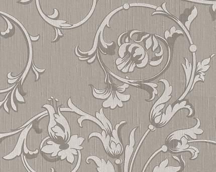 Обои текстильные флизелиновые Architects Paper Tessuto 95633-6