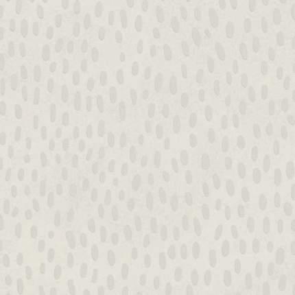 Обои виниловые флизелиновые Marburg La Veneziana-3 91106