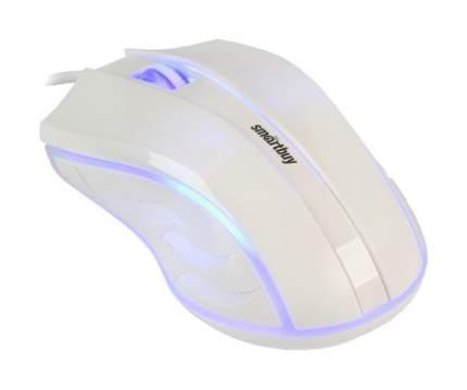 Мышь Smartbuy ONE 338 SBM-338-W