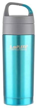 Термокружка LaPLAYA Carabiner 0.35 л