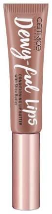 Масло для губ CATRICE Dewy-ful Lips Conditioning 040 8 мл
