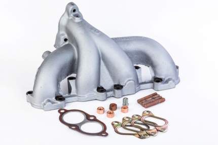 Коллектор выпускной Hyundai-KIA 2851026560