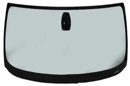 Стекло лобовое Hyundai-KIA 0k2fb63900