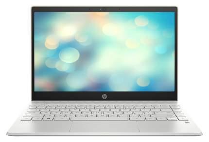 Ноутбук HP Pavilion 13-an0040ur 5CR62EA