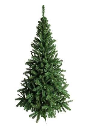 Ель искусственная Green Trees 90 см