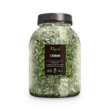 Чай  Floris стевия крымский 60 г