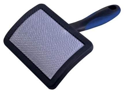 Пуходерка Show Tech Универсальный с мягкими иголками, М, средний, 16х10,5 см