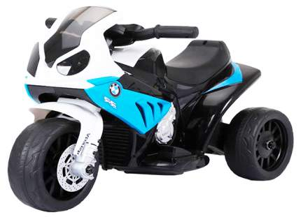 Электромобиль Farfello JT5188 Синий