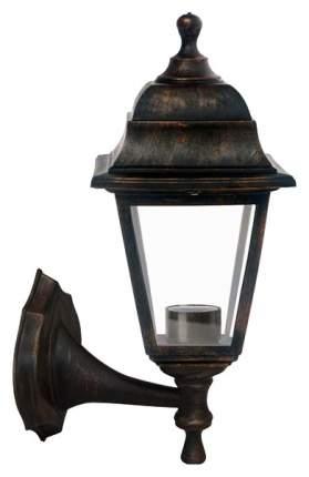 Настенный светильник Ultra LIGHT