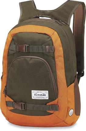 Городской рюкзак Dakine Explorer Timber 26 л