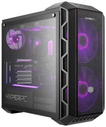 Системный блок игровой HyperPC M8