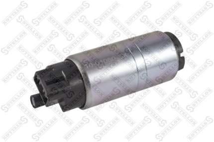Топливный насос Stellox 10-01080-SX