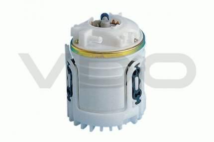Топливный насос VDO E22-041-056Z