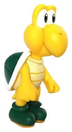 Фигурка Goldie Super Mario: Kupa