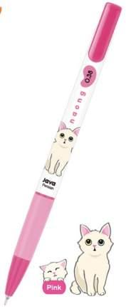 Ручка шариковая Naong Persian  0,38