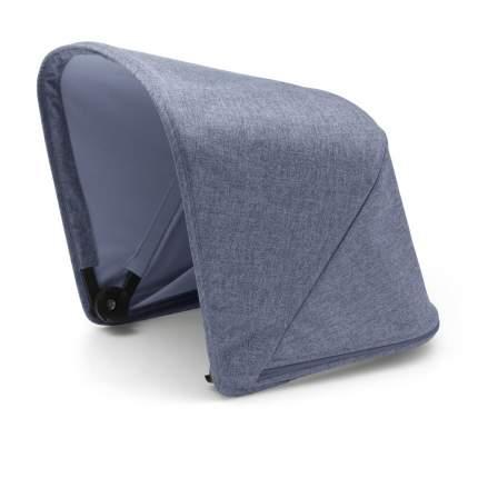Капюшон защитный BUGABOO Fox Cameleon3 blue melange