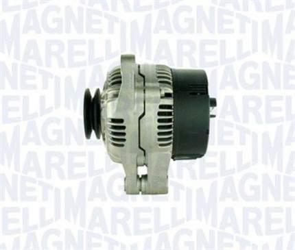 Генератор Magneti Marelli 944390387300